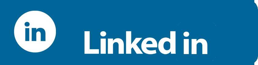 Rejoignez-nous sur Linked in - Personnel Dentaire pour la recherche et le recrutement dans le domaine dentaire